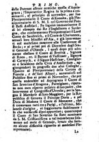 giornale/TO00195922/1748/unico/00000013