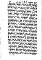 giornale/TO00195922/1748/unico/00000014