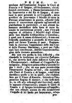 giornale/TO00195922/1748/unico/00000015