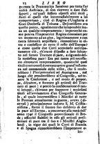 giornale/TO00195922/1748/unico/00000016