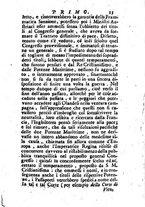 giornale/TO00195922/1748/unico/00000017