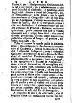 giornale/TO00195922/1748/unico/00000018