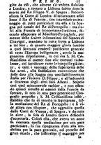 giornale/TO00195922/1748/unico/00000019