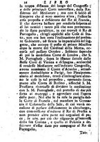 giornale/TO00195922/1748/unico/00000020