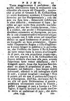giornale/TO00195922/1748/unico/00000021