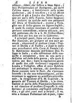 giornale/TO00195922/1748/unico/00000022