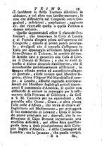 giornale/TO00195922/1748/unico/00000023