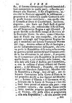 giornale/TO00195922/1748/unico/00000024
