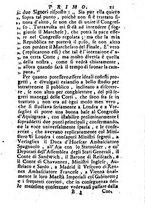 giornale/TO00195922/1748/unico/00000025