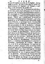 giornale/TO00195922/1748/unico/00000026