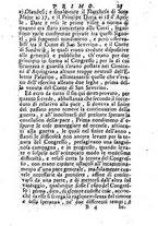 giornale/TO00195922/1748/unico/00000027
