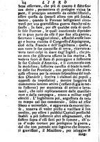 giornale/TO00195922/1748/unico/00000028