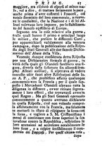 giornale/TO00195922/1748/unico/00000029