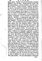 giornale/TO00195922/1748/unico/00000030