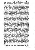 giornale/TO00195922/1748/unico/00000031