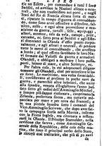 giornale/TO00195922/1748/unico/00000032