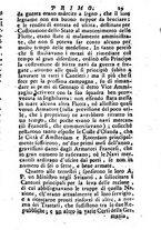 giornale/TO00195922/1748/unico/00000033