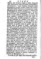 giornale/TO00195922/1748/unico/00000034