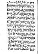 giornale/TO00195922/1748/unico/00000036