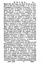 giornale/TO00195922/1748/unico/00000037