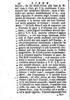 giornale/TO00195922/1748/unico/00000038
