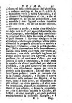 giornale/TO00195922/1748/unico/00000039