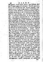 giornale/TO00195922/1748/unico/00000040