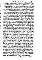giornale/TO00195922/1748/unico/00000041