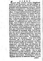 giornale/TO00195922/1748/unico/00000042