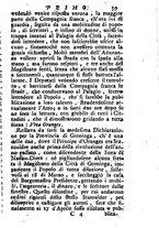 giornale/TO00195922/1748/unico/00000043