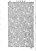 giornale/TO00195922/1748/unico/00000044