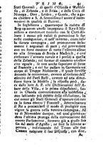 giornale/TO00195922/1748/unico/00000045