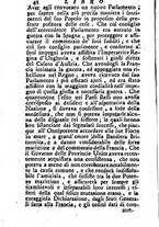 giornale/TO00195922/1748/unico/00000046