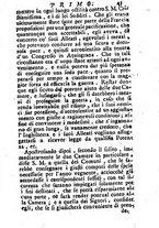 giornale/TO00195922/1748/unico/00000047