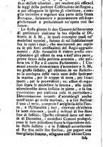 giornale/TO00195922/1748/unico/00000048