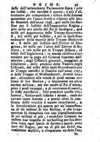 giornale/TO00195922/1748/unico/00000049