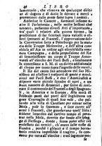 giornale/TO00195922/1748/unico/00000050
