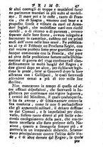 giornale/TO00195922/1748/unico/00000051