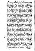 giornale/TO00195922/1748/unico/00000052