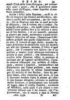 giornale/TO00195922/1748/unico/00000053