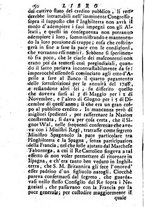 giornale/TO00195922/1748/unico/00000054