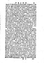 giornale/TO00195922/1748/unico/00000055