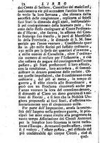 giornale/TO00195922/1748/unico/00000056