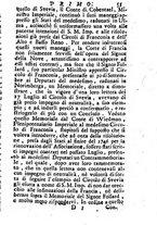 giornale/TO00195922/1748/unico/00000057