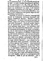 giornale/TO00195922/1748/unico/00000058