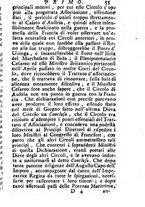 giornale/TO00195922/1748/unico/00000059