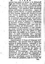 giornale/TO00195922/1748/unico/00000060