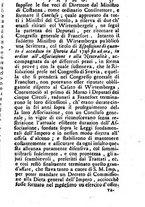 giornale/TO00195922/1748/unico/00000061