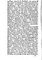 giornale/TO00195922/1748/unico/00000062