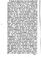 giornale/TO00195922/1748/unico/00000064